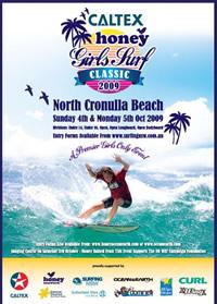 caltex-honey-girls-surf
