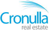 Cronulla Real Estate